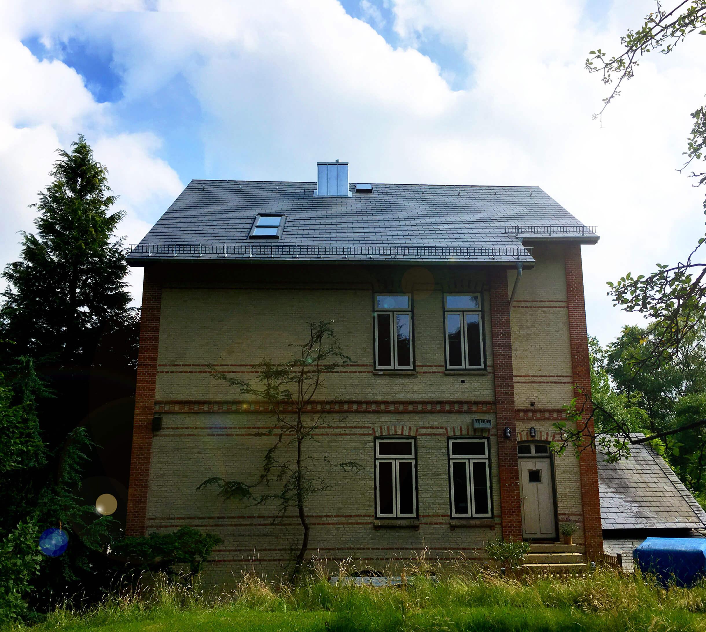 Dachdeckerei_Mundt_Schieferdach